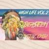 Download BOTILV - DJ BEASTEEH HIGH LIFE VOL.2 Mp3