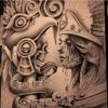 Real Hitta - Plies ft. Kodak Black (slowed down) Dj. Rico Suave.mp3