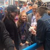 Download Alex on the Plaza with TODAY Show Radio Shania Twain Fans! Mp3