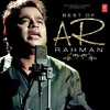 Dil Se Re - Dil Se - A.R. Rahman