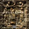 Nazareth Cypher ft. Blasphem, NDO, TBRW, Little Miss Sunshine, Shmit, OmarDeuxFois (prod by Ataxia)