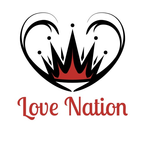 Love Nation Reel #1