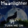 DJ Polique Ft. Mohombi - Turn Me On (Moonlighter, WayDex & DAMM Bootleg)