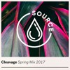 Download Cleavage Spring Mix 2017 Mp3