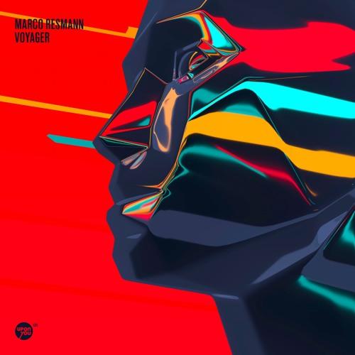 Premiere: Marco Resmann - Viaticum [Upon. You Records]