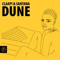 CLAAP! - Dune