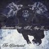 Alexandre Vrac AV & Jay-Z - Blueprint (Remix) [Prod By Fascia]