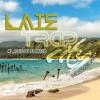 DJ Joe & DJizzo's Laie Trap City Work Out Mix 2017 #LaieStyleMusic