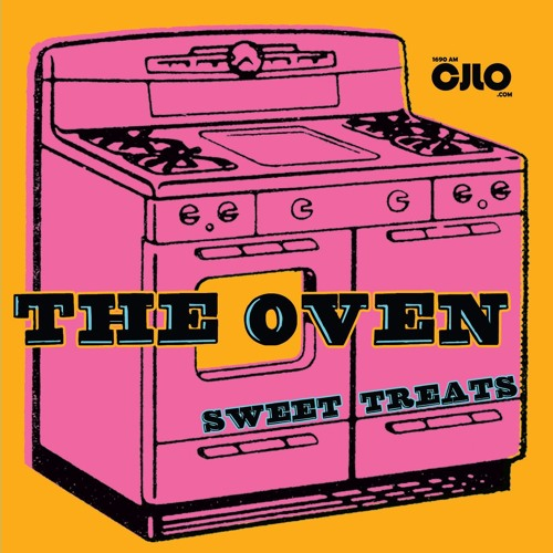 Live Sessions from The Oven || CJLO 1690am