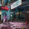 Manila Killa & AOBeats - I'm OK (feat. Shaylen) [Kid Froopy Remix]