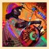 PREMIERE : Makadem & Behr - Nyako (Modified Man Remix)