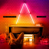 Axwell /\ Ingrosso - More than you know (ZIGGY Remix).mp3