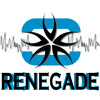 Depeche Mode - It's Called A Heart (Reach Out Mix by RENEGADE)