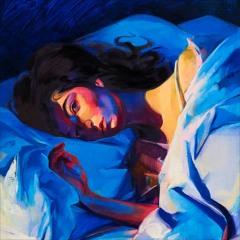 Lorde - Green Light (Tom Swoon Remix)