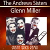Andrew Sisters / Glen Miller - In The Mood Vocal Mix (Mista Trick Remix)
