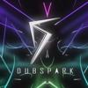 [No Copyright Music] Sakura - Dubspark