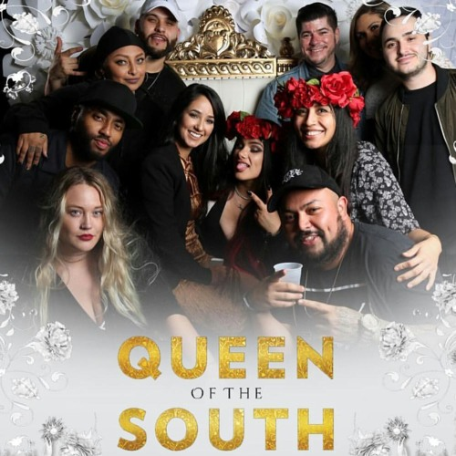 Queen Of The South – Regina del sud - Season 4