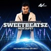 Download ATTRACTIV - The Next Generation Of Sound (Mixtape7) Mp3