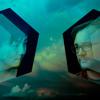 Jayeson Andel & Skyknock - Cruising Altitude [Silk Royal]