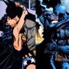R Kelly - Im A Flirt (Bad Bat Mix)