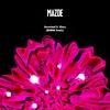 Neverland (MEMBA Remix) - Mazde