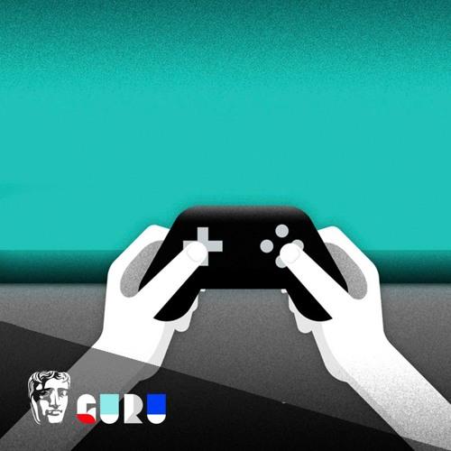 The Guru #7: The Future Of Gaming