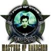 Dj Leo Lahm Masters Of Hardcore