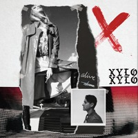 XYLØ - Alive