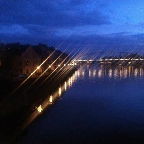 Rimpelingen (2017) - Concerto no.4, for Cello and Ensemble