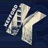 KEFFORD - Lisa Lisa & The Cult Jam - Let The Beat Hit 'Em (FREE DOWNLOAD)