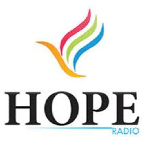 Pat Patterson Interview with Rich Anderson of Hope Radio