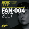 Spyker Feat. Magnus - Loud (Chris Jacobs Remix)