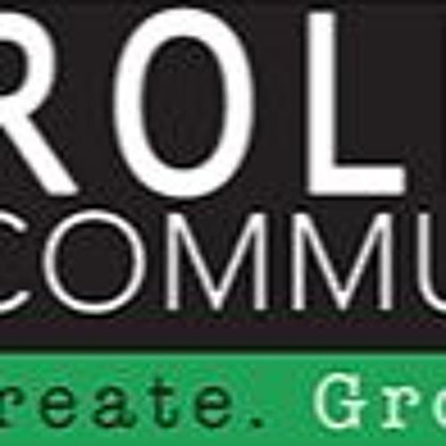 Carolina Film Community