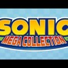 Sonic Mega Collection - Extra Menu