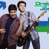 Drake And Josh Theme Song