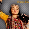 Dane Pe Dana - Shazia Khushk