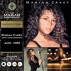 (Back In Time) Mariah Carey, June 1990