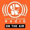 Electric Western Radio Episode 037
