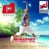 NRJ BEACH PARTY BY DJ PAYOU EP05_2