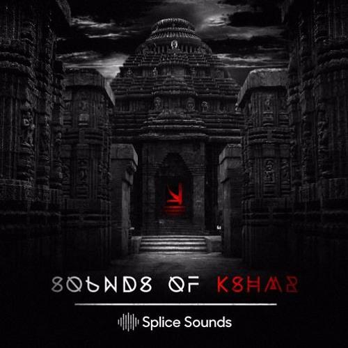 Sounds Of KSHMR Vol 1 & 2 [FREE DOWNLOAD] Sample Pack +