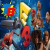 184 Best and Worst of E3 2017