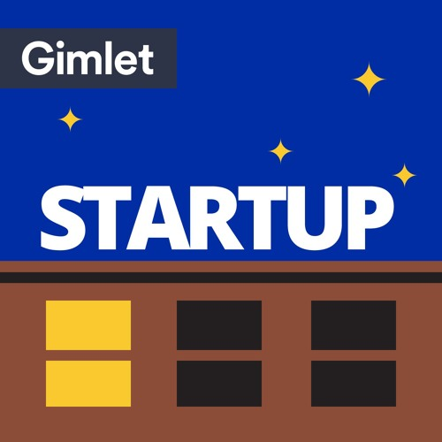 Life After Startup (Season 5, Episode 7)