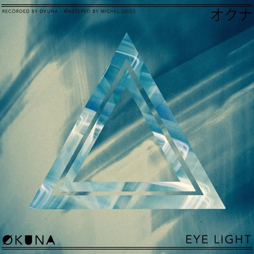 Eye Light