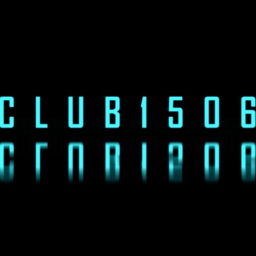 Club 1506 Show 6-16-2017