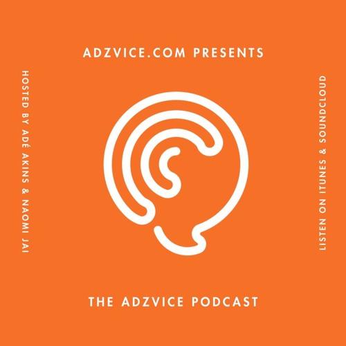 Episode 2 // Managing Money ft. @YemiAwop