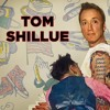 Tom Shillue Is a Mean Dad for a Better America