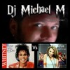 DJ MICHAEL M - How Will I Know Love At First Sight (WHITNEY Vs KYLIE)