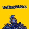 Waterparks - Gloom Boys