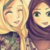 Deen Squad - THE MUSLIM LOVE (No Type Muslim Remix)