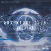 Adventure Club - Breathe feat. SONDAR (Indiginis Remix)